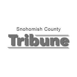 Snohomish County Tribune.jpg
