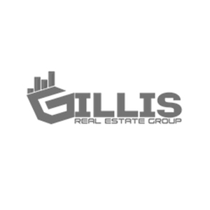 Gillis Real Estate Group.jpg