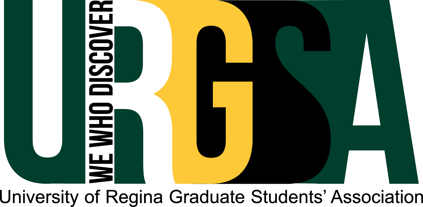 University of Regina Graduate Students' Association