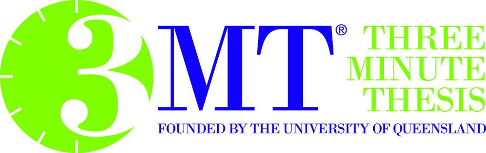 3MT_FoundedByUQ.jpg