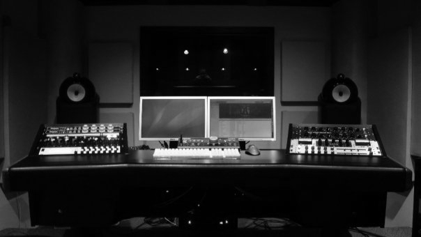 3 Pear Studios