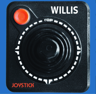 Willis - Joystick 04.jpg