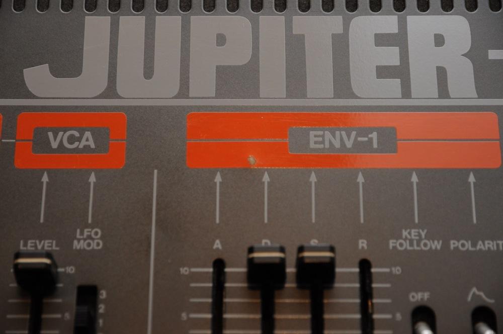 jupiter 8 10.jpg