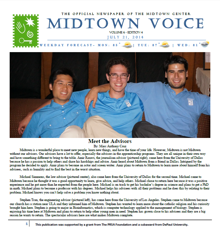 Midtown Voice cover 4.png