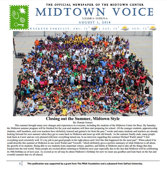 Midtown Voice cover 6.png