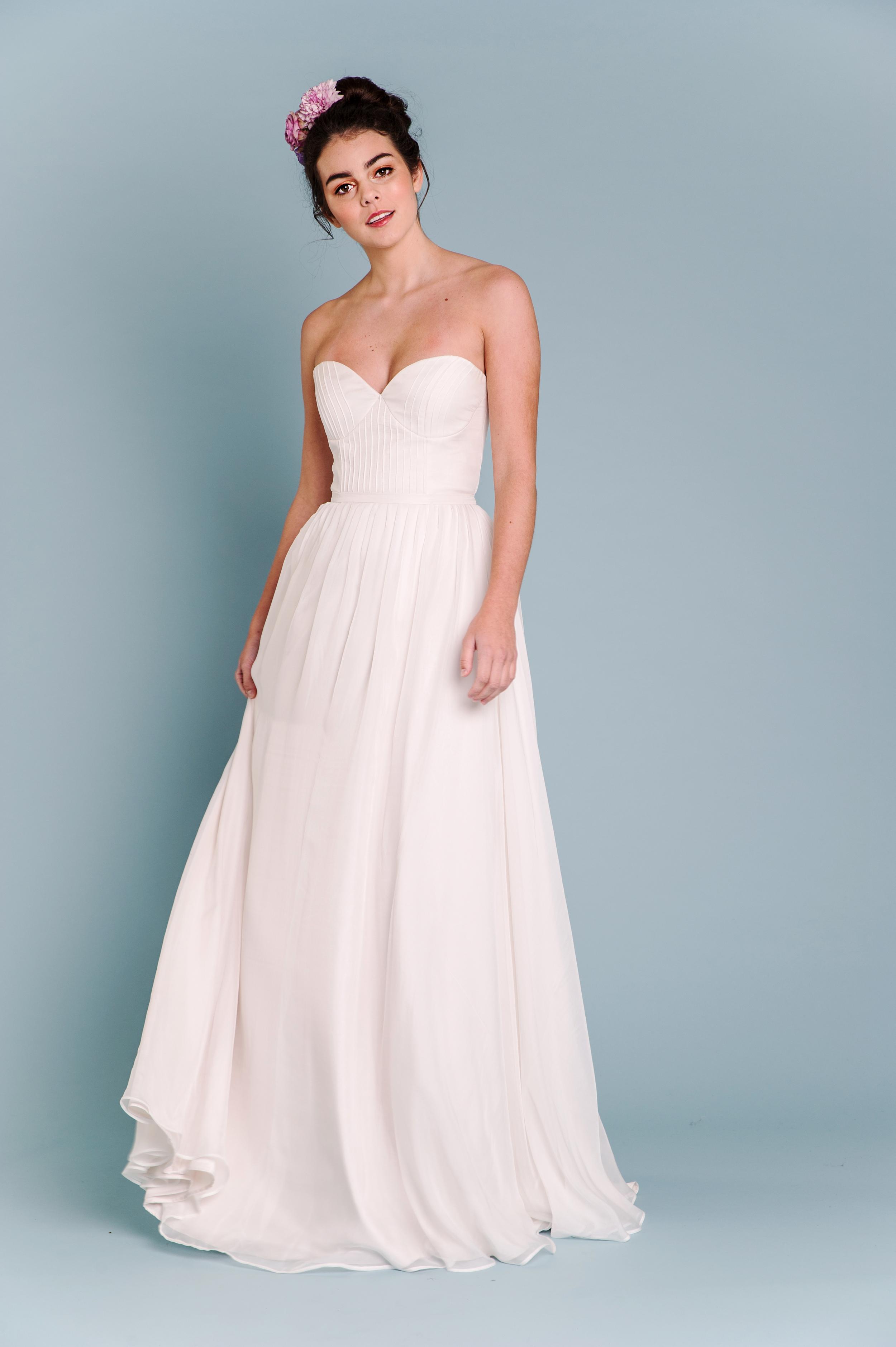 New Wedding Dresses Online Qld | Wedding