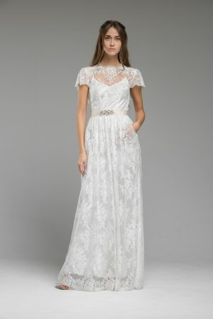 Bridal Gowns — Through The White Door / Bridal Boutique / North ...