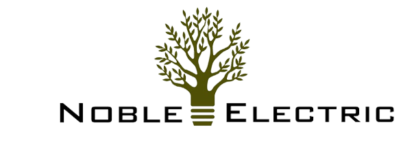 Noble Electric