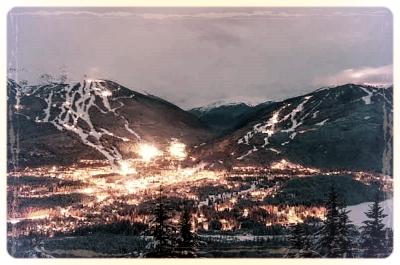 whistler_blackcomb_mountain_night_2014_796x529.jpg