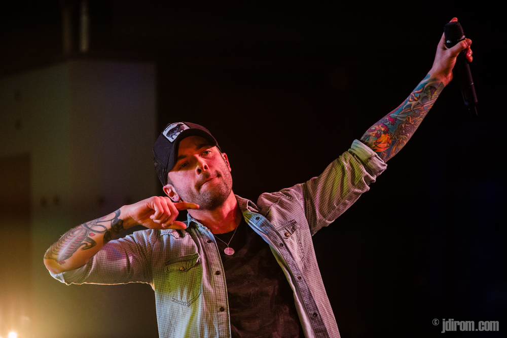 Dallas Smith-21.jpg