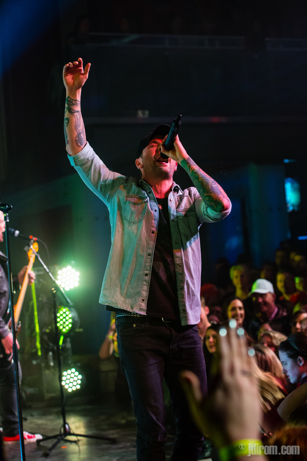 Dallas Smith-20.jpg