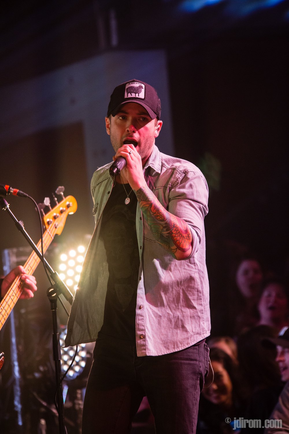 Dallas Smith-19.jpg