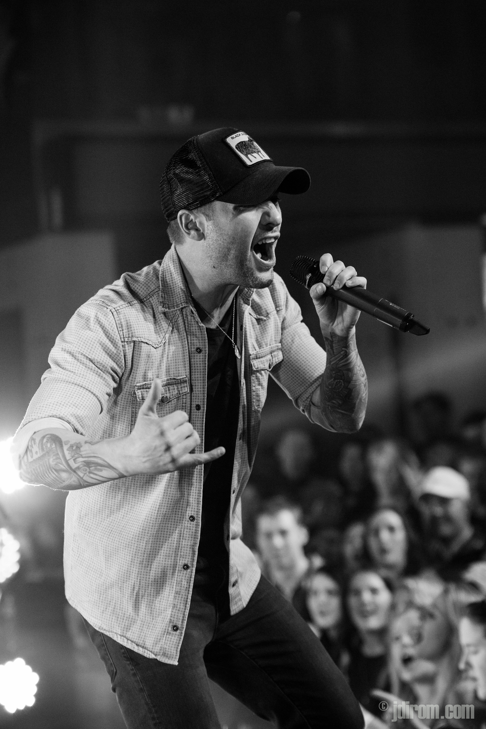Dallas Smith-14.jpg