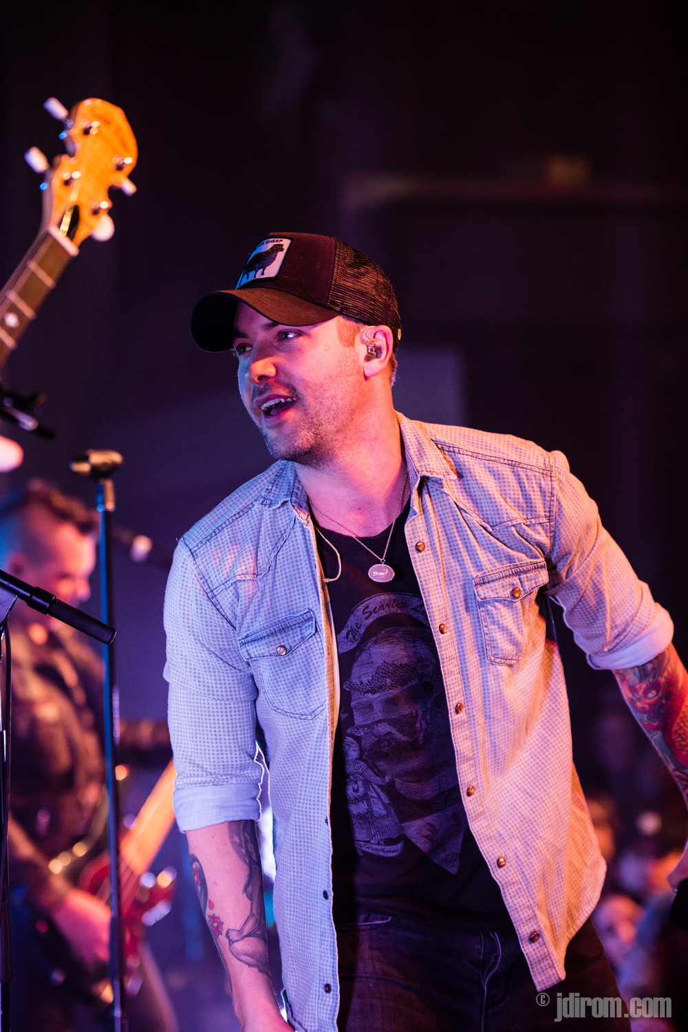 Dallas Smith-13.jpg