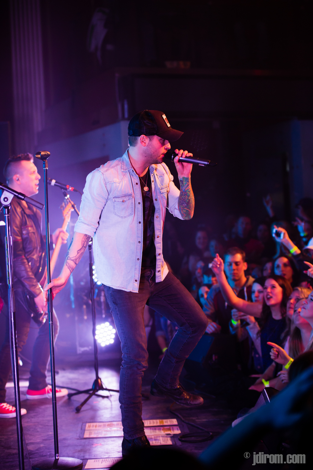 Dallas Smith-11.jpg