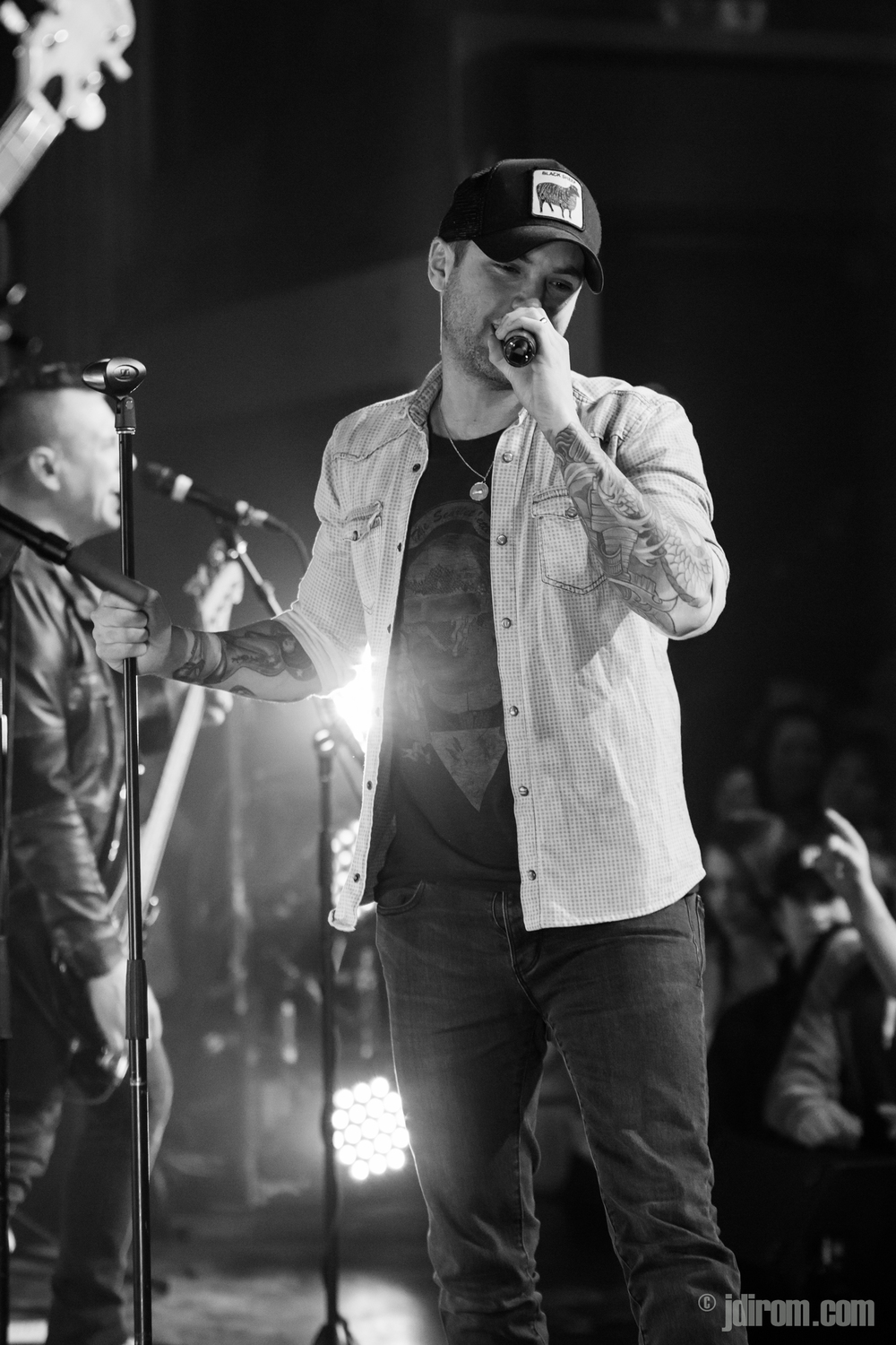 Dallas Smith-12.jpg