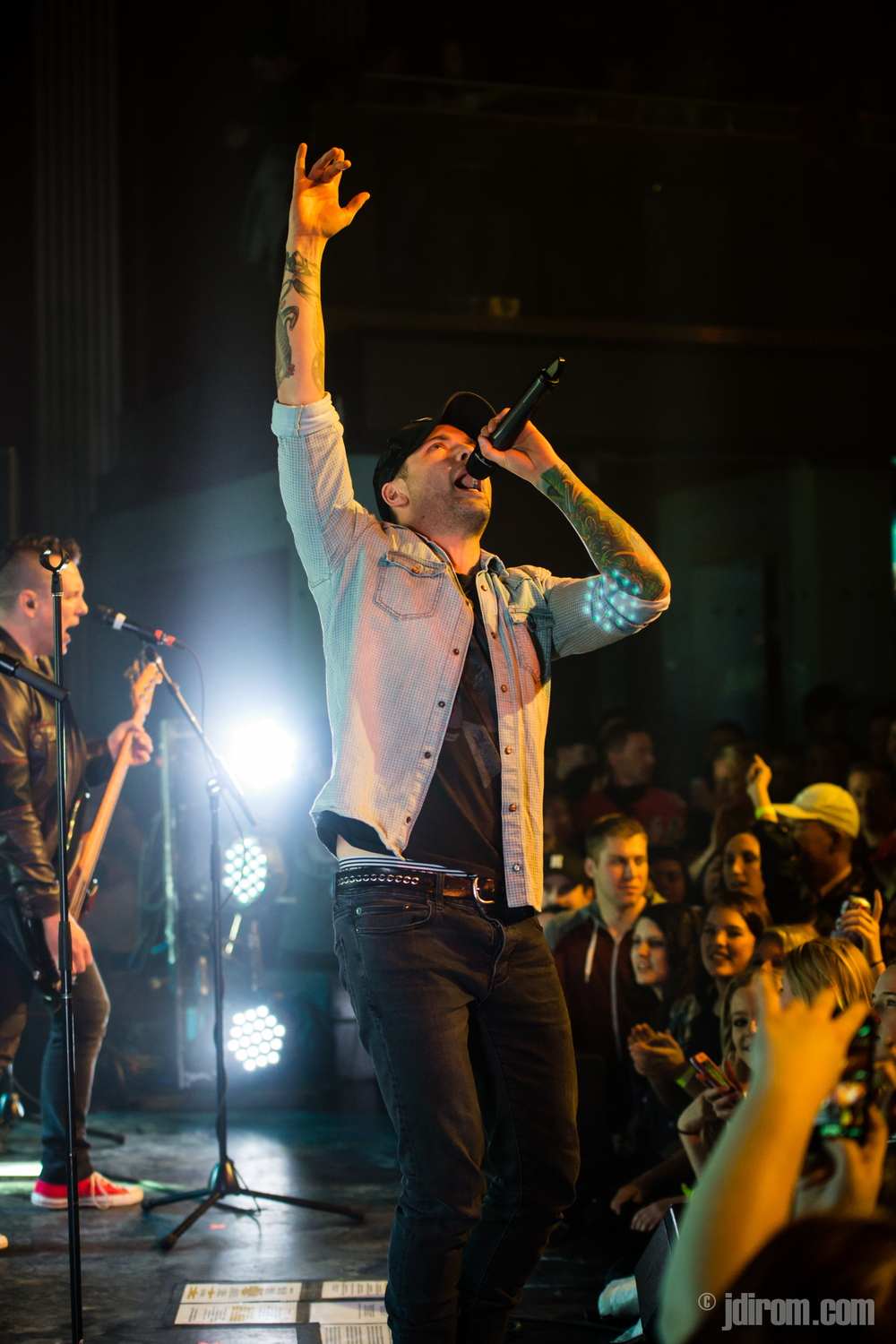 Dallas Smith-10.jpg