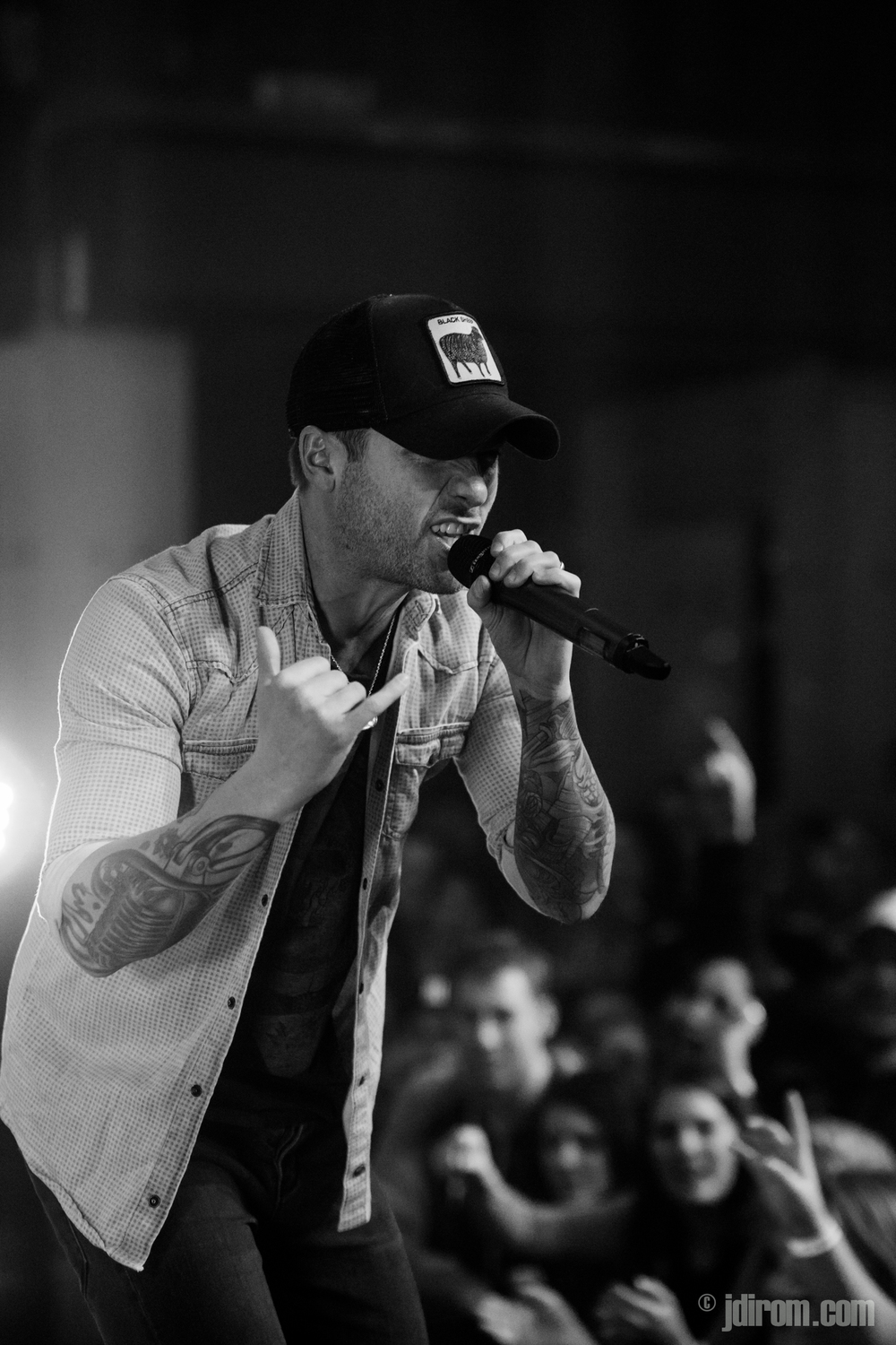 Dallas Smith-5.jpg