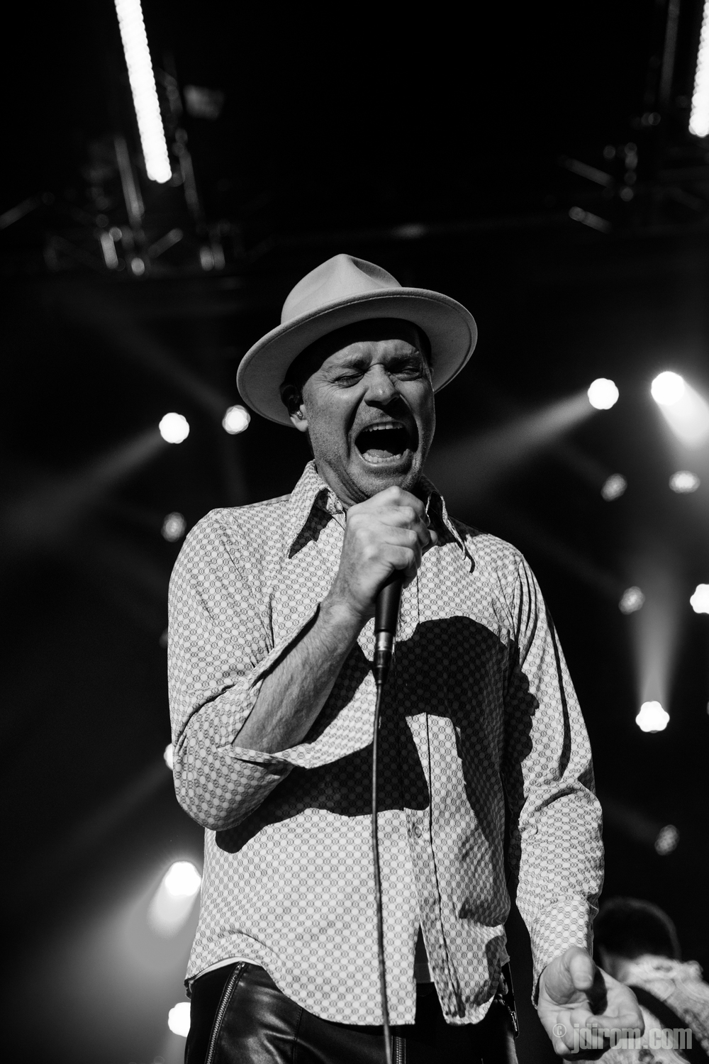 The Tragically Hip-19.jpg