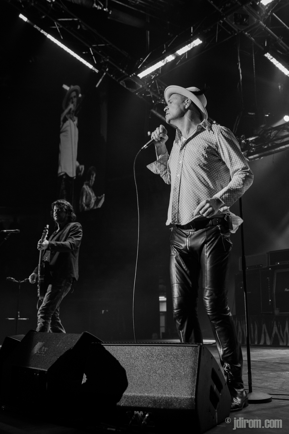 The Tragically Hip-12.jpg