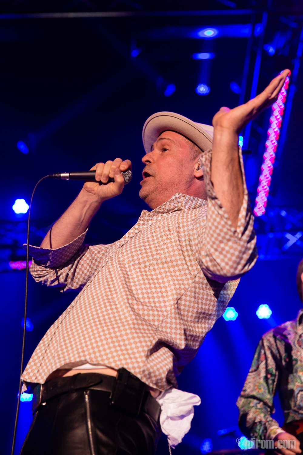 The Tragically Hip-10.jpg