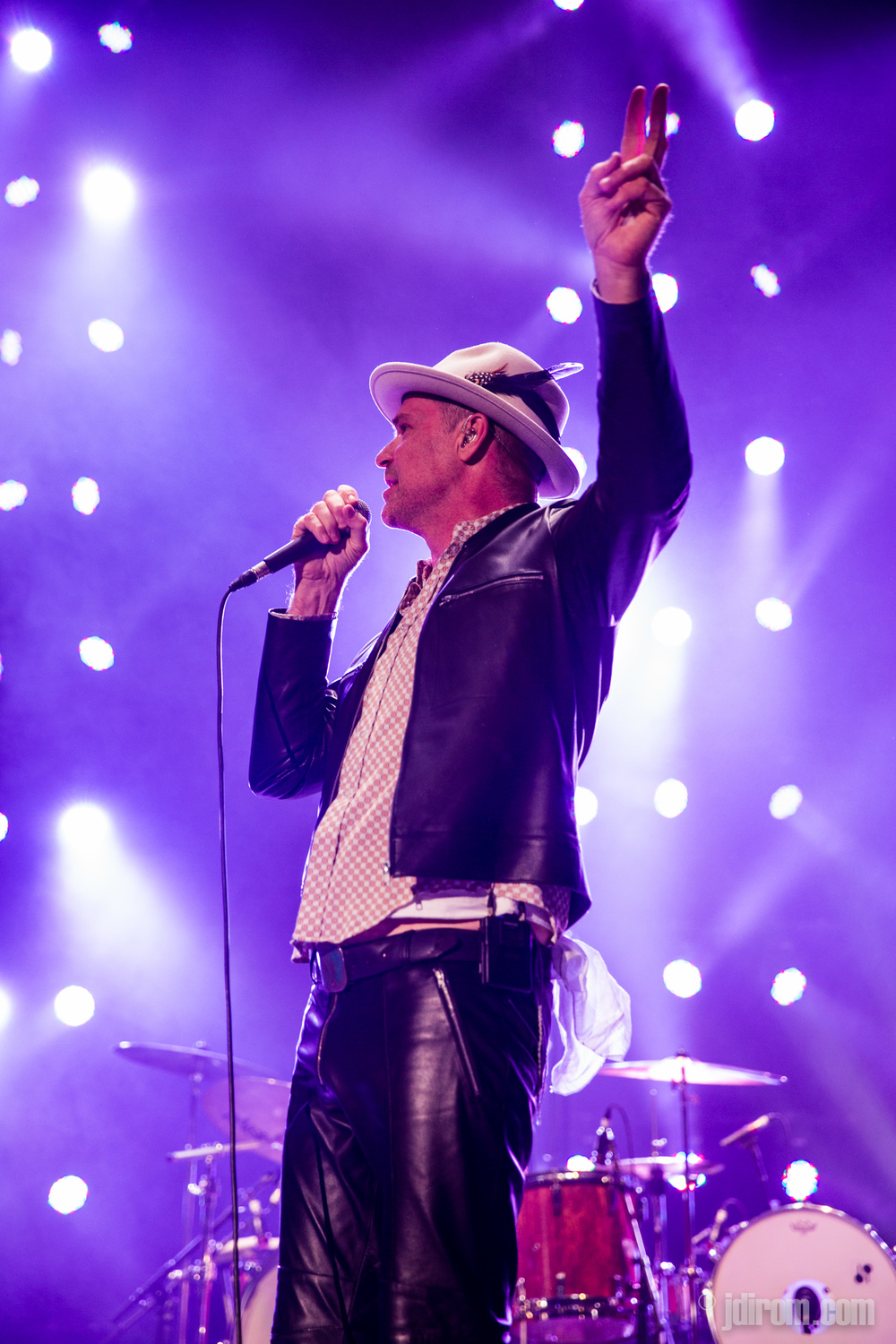 The Tragically Hip-6.jpg