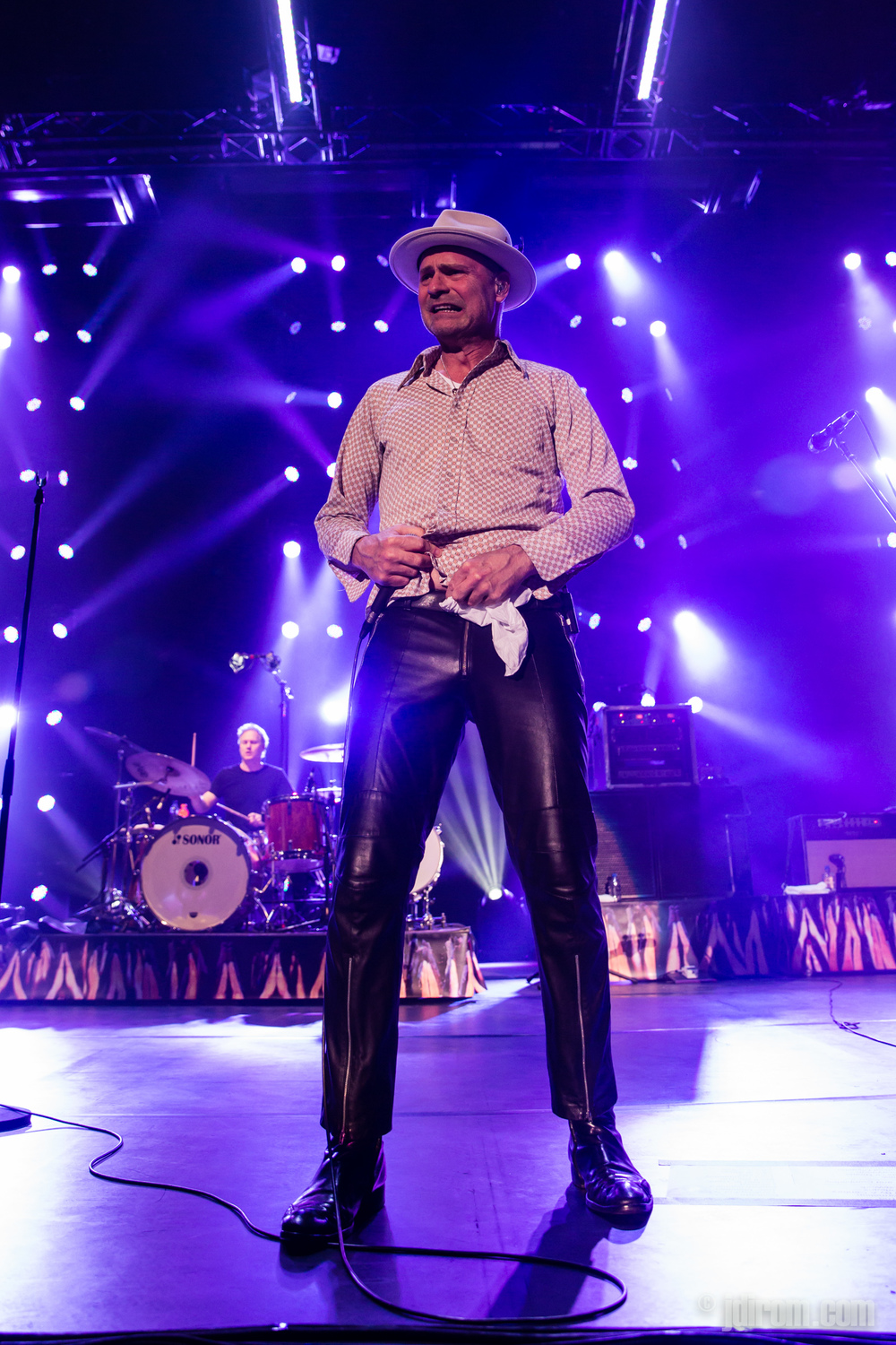 The Tragically Hip-4.jpg
