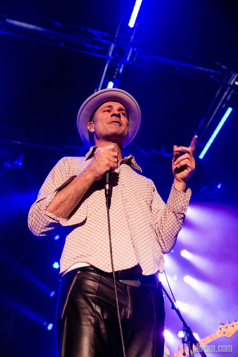 The Tragically Hip-5.jpg