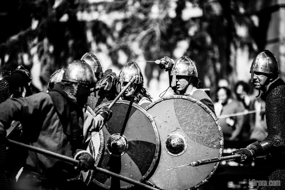 Sons of Fenrir-9.jpg
