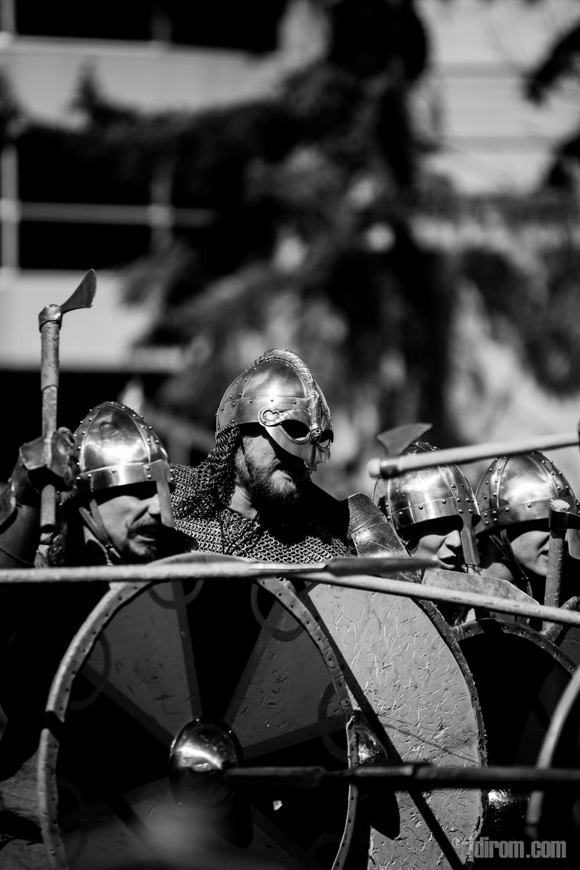 Sons of Fenrir-14.jpg