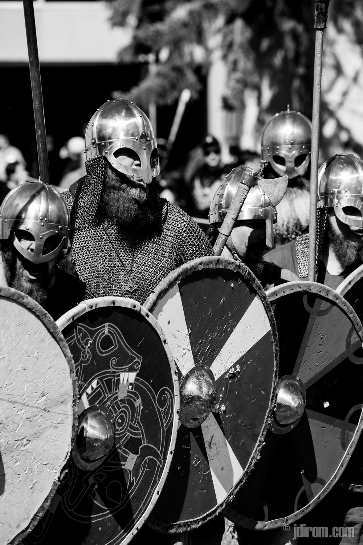 Sons of Fenrir.jpg
