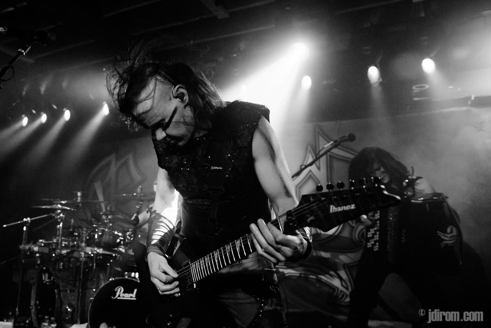 Ensiferum-21.jpg