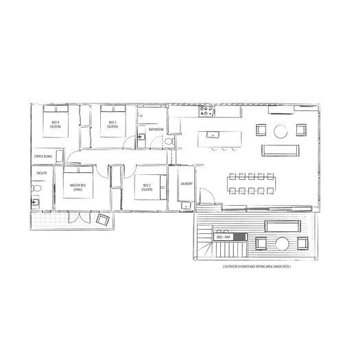 SHAYNE_ALLEN_THE_BREEZE-One_Floorplan.jpg