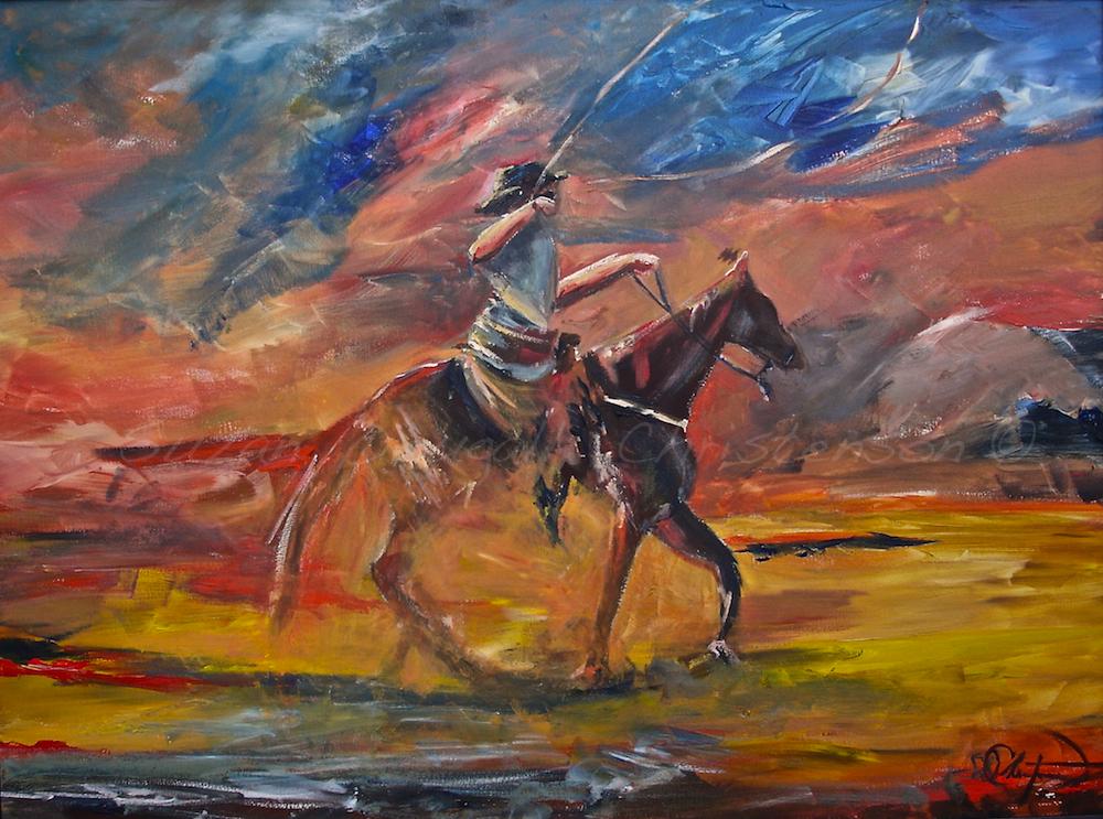 Burns Rider-imp.jpg