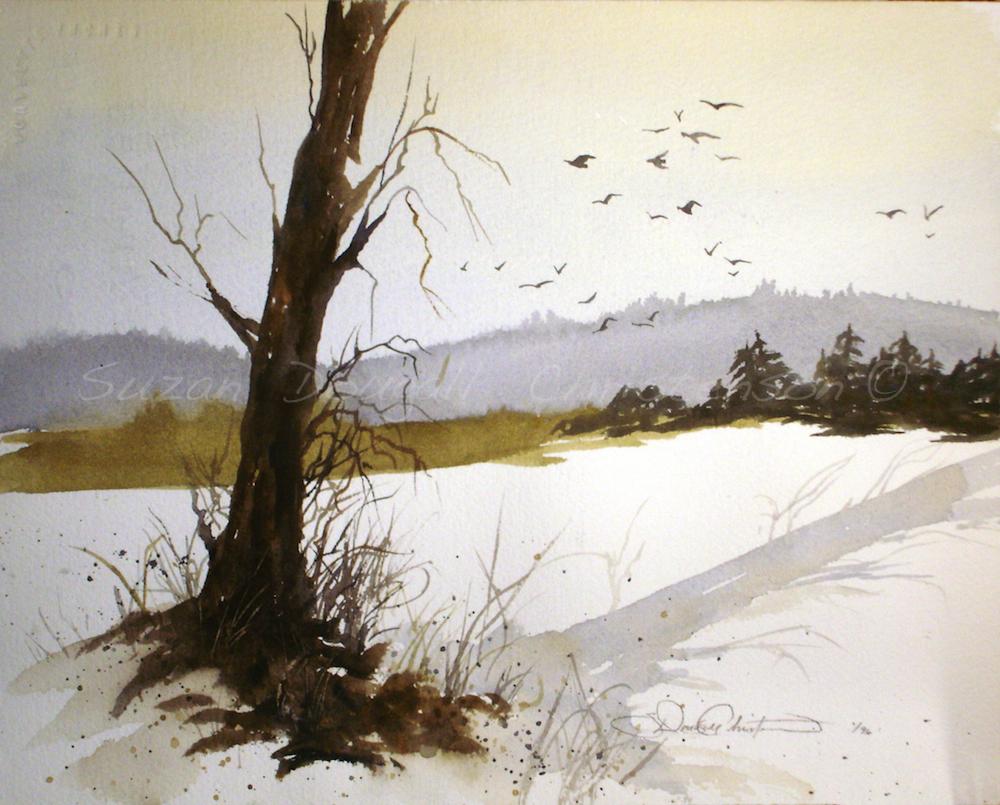 Winter Woods 1-imp.jpg