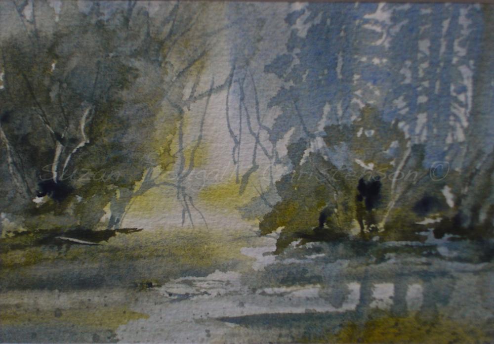 Winter Woods 6-imp.jpg