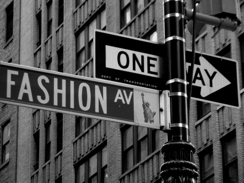 fashion-ave-image1.jpg