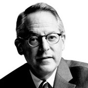 Ken Wyse CHAIRMAN EMERITUS