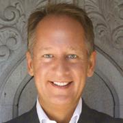 Doug Evans SECRETARY