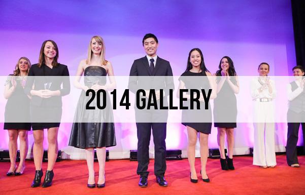 2014 gallery NEW.jpg