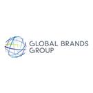 6w_globalbrands.png