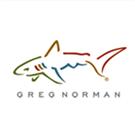 gregnorman.png