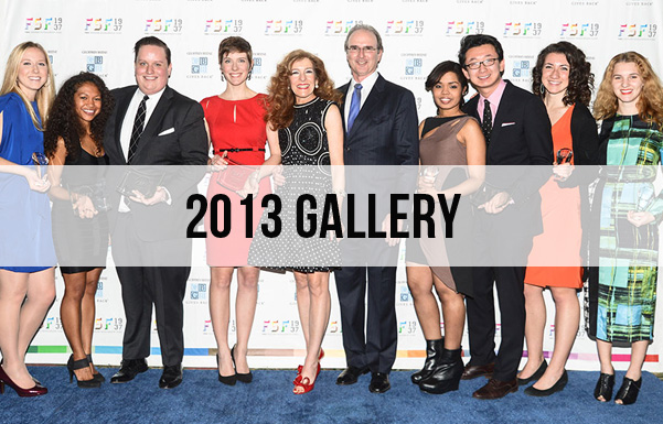 2013 gallery NEW.jpg