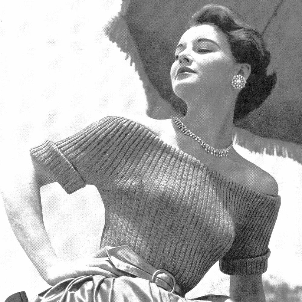 1950s-Fashion-12.jpg