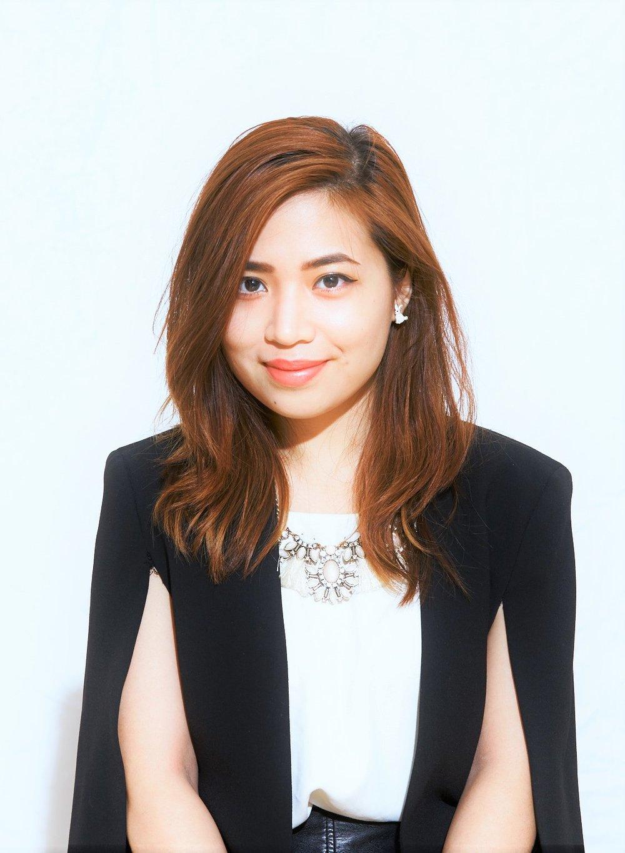 Vivian Tai_2017FSFGBFinalist.jpg