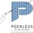 Peerless.jpg