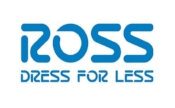 ross-dress-for-less-logo.jpg