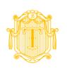 Theranco Logo.PNG