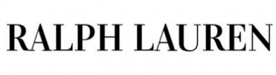 Vidaloka_Ralph-Lauren-Polo-Logo-Font.jpg