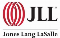 Jones Lang Lasalle.jpg
